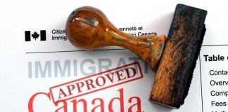 permis pour étudier au Canada EXPATIS