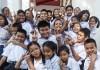 Écoles en Thaïlande : Où scolariser vos enfants ?