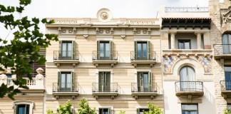 logement en Espagne : les bons plans ! EXPATIS