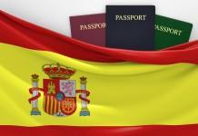 travailler en Espagne : quelles formalités EXPATIS
