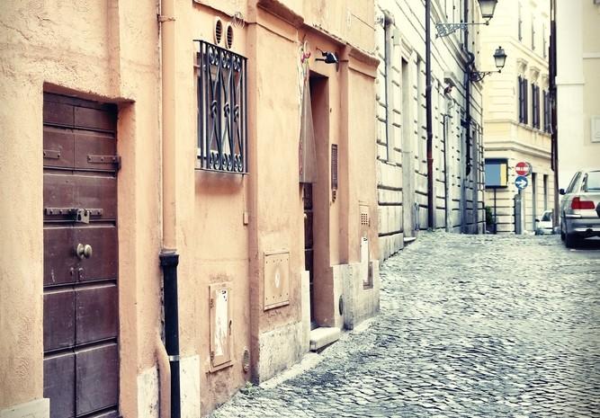 Immobilier à Rome : le guide d'achat EXPATIS