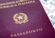 formalités pour travailler en ITALIE -EXPATIS