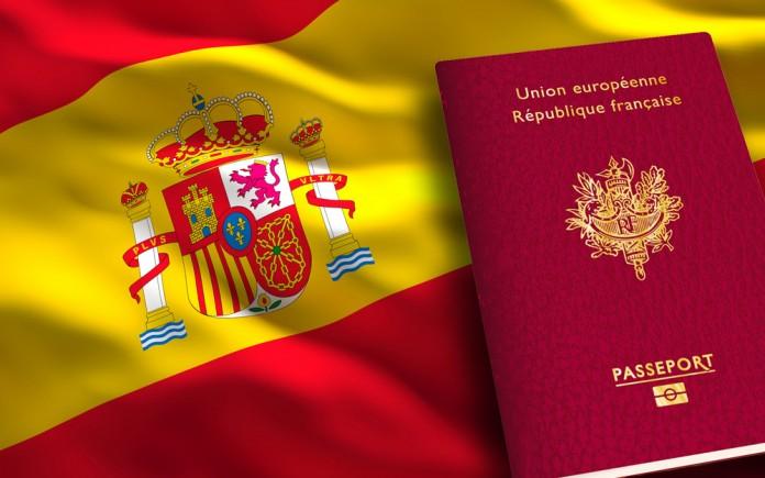 formalités - etudes et stage en Espagne-formalités -Expatis