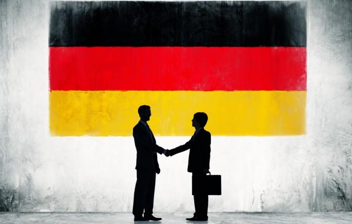 Travailler en Allemagne conditions et contrats de travail