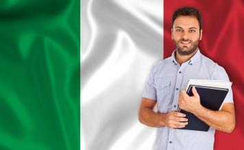 enseignement supérieur en Italie EXPATIS
