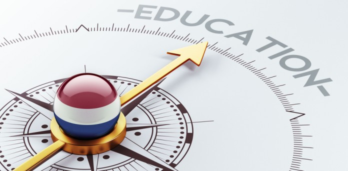 Universités aux Pays-Bas : quelles études ? Quels diplômes ? EXPATIS