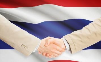 travailler en Thailande EXPATIS