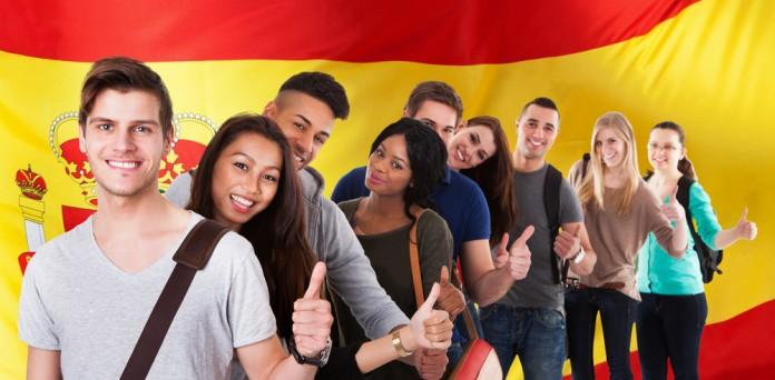 universités et grandes écoles Espagne EXPATIS