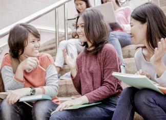 universités thaïlandaises : tout savoir ! EXPATIS