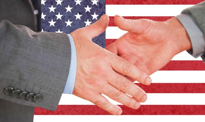contrat de travail usa contrats de travail aux Etats Unis : les clauses importantes contrat de travail usa