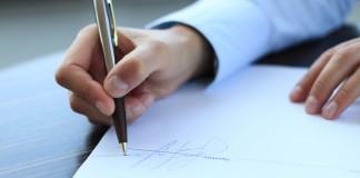 Contrat de travail au Portugal : tout savoir EXPATIS