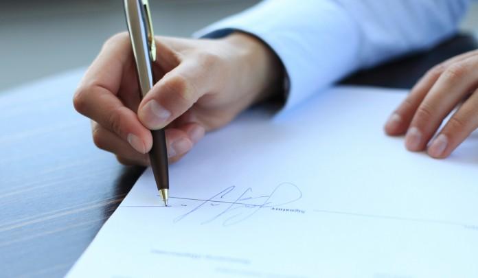 contrat de travail au Portugal : tout savoir