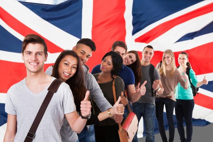Enseignement supérieur au Royaume-Uni : tout savoir ! EXPATIS