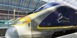 transport Les moyens de transport au Royaume-Uni EXPATIS