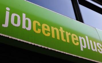 règles du chômage au Royaume Uni EXPATIS