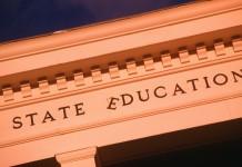 Enseignement supérieur aux États-Unis : comprendre le système ! EXPATIS