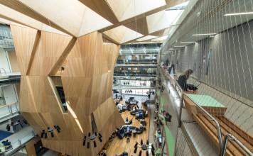 enseignement Tout savoir sur l'enseignement supérieur en Australie EXPATIS