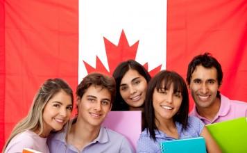 universités Tout savoir sur les universités au Canada EXPATIS