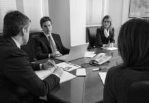 Travailler en Italie : contrats et conditions d'emploi EXPATIS