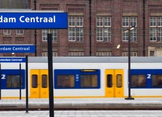 se déplacer dans Amsterdam- tranports -Pays Bas-EXPATIS