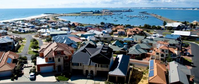 Trouvez votre logement en Australie : les bons plans et les pièges à éviter EXPATIS