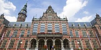 inscription Réussir son inscription dans une université aux Pays-Bas EXPATIS