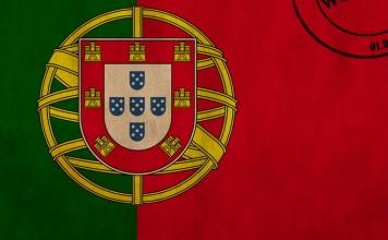 S'installer au Portugal : trois formalités administratives à effectuer impérativement