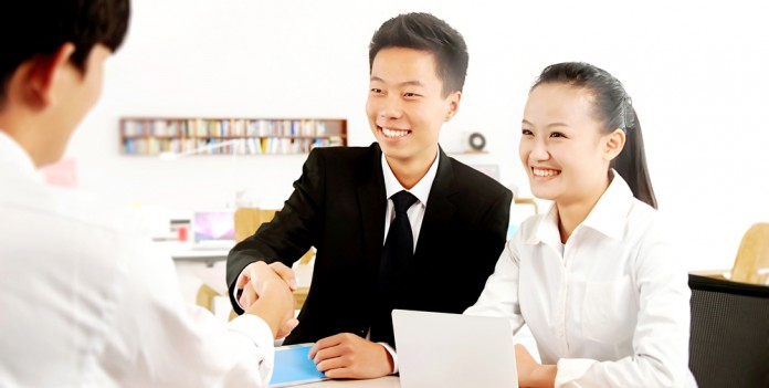 Droit Du Travail En Thailande Expatis