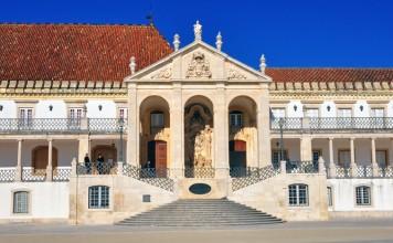 Réussir son inscription dans une université au Portugal Expatis