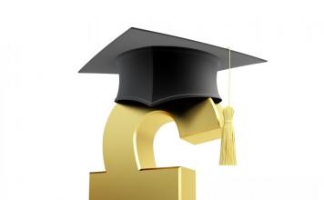 financer- Financer ses études au Royaume-Uni EXPATIS