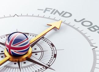 Travail au Royaume-Uni : les outils de recherche EXPATIS