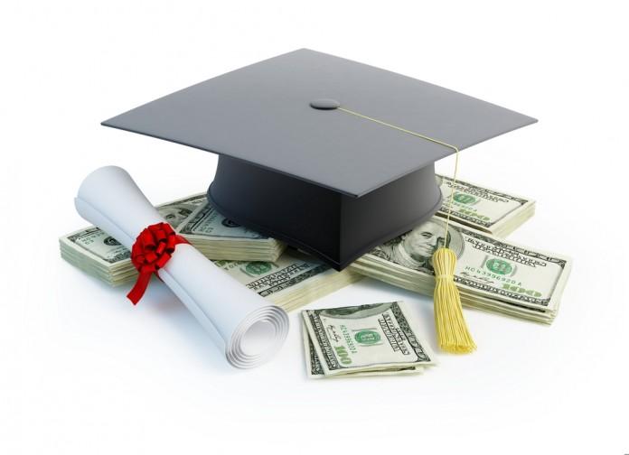 financer ses études aux États-Unis EXPATIS