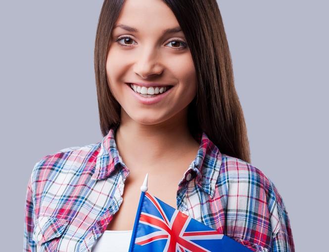 EXPATIS étudiant en Australie