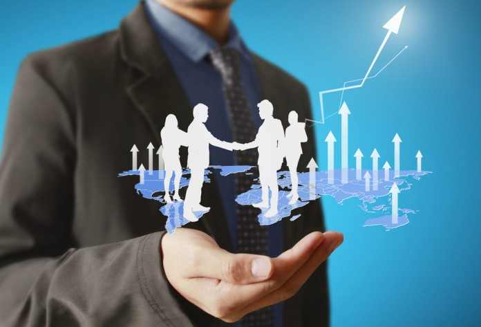 emploi Emploi aux Pays-Bas : Les outils de recherche EXPATIS