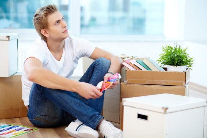 logement étudiant au ROYAUME-UNI-LONDRES-EXPATIS