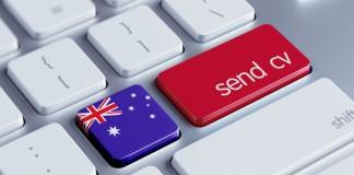 stage Comment trouver un stage en Australie ? EXPATIS