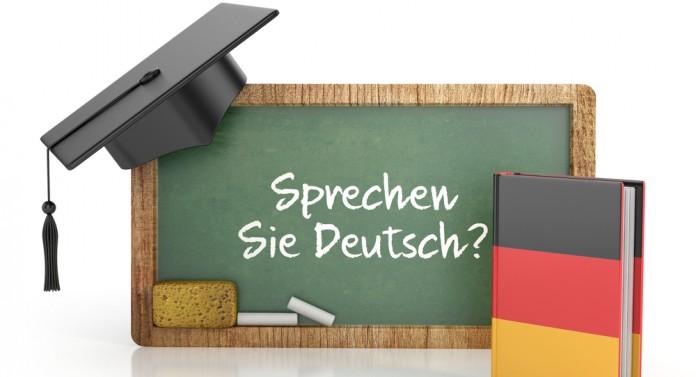 écoles francaises en Allemagne EXPATIS