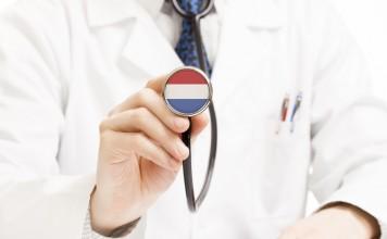 santé et couverture sociale aux Pays-Bas-EXPATIS