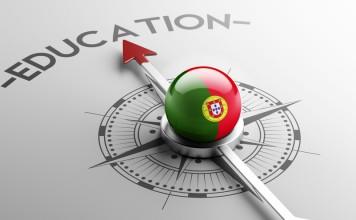 écoles Le mode d'emploi pour trouver les bonnes écoles pour vos enfants au Portugal EXPATIS