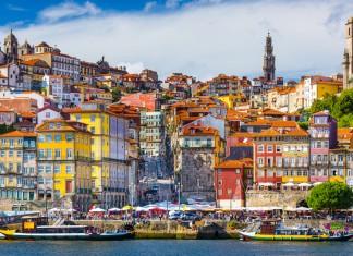 Logement étudiant au Portugal : conseils et bons plans EXPATIS