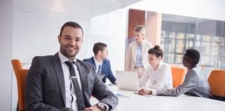 Créer une entreprise aux États-Unis EXPATIS