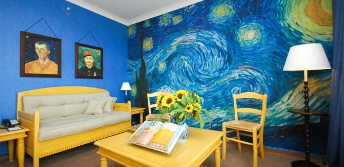 logement étudiant aux Pays-Bas : où habiter ? EXPATIS
