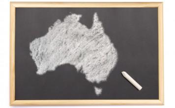 Écoles en Australie : où inscrire ses enfants ? EXPATIS