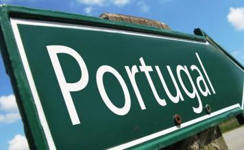 Financer ses études au Portugal EXPATIS