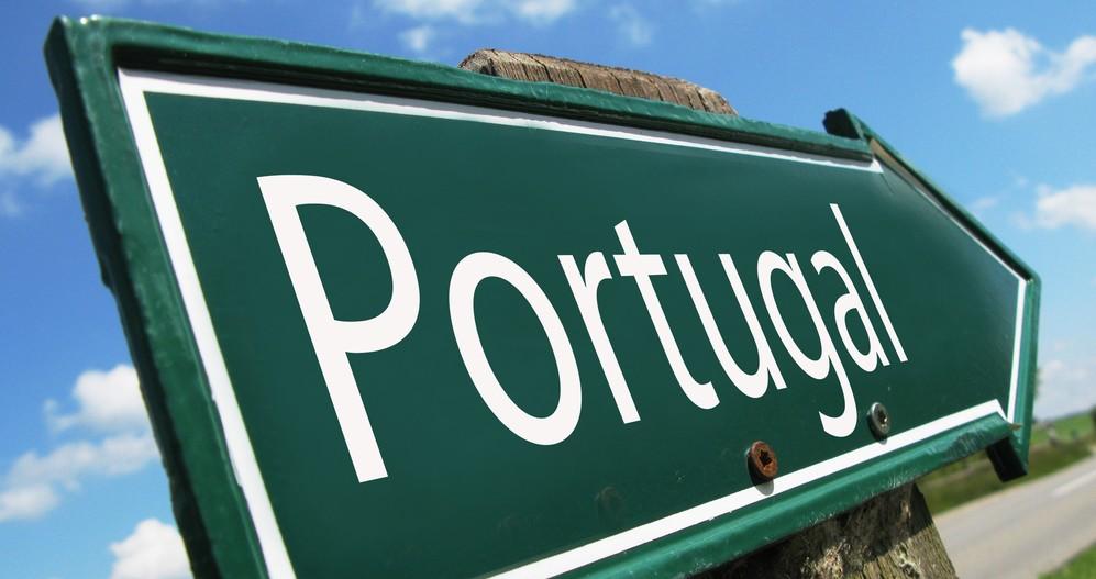 v hicule fran ais au portugal conduire et importer. Black Bedroom Furniture Sets. Home Design Ideas