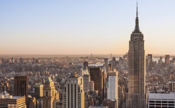Logement aux États-Unis : loyers dans les grandes villes EXPATIS