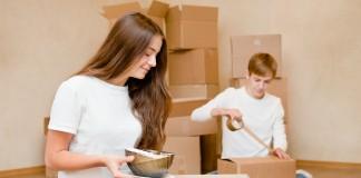 logement étudiant en Italie -expatis