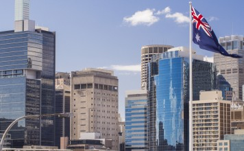 créer une entreprise en Australie-EXPATIS