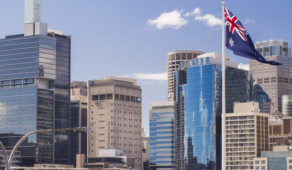 Cr er une entreprise en australie expatis for Creer une entreprise qui rapporte