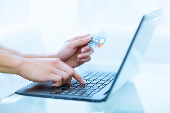 compte Comment ouvrir un compte bancaire au Royaume-Uni EXPATIS